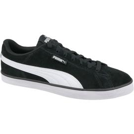 Crna Cipele Puma Urban Plus Sd M 365259 01
