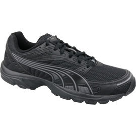 Crna Cipele Puma Axis M 368465 01