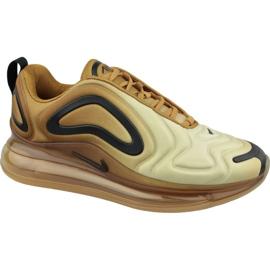 Cipele Nike Air Max 720 W AR9293-700