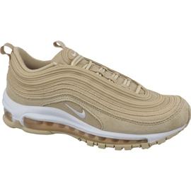 Cipele Nike Air Max 97 Pe Gs W BQ7231-200 smeđ