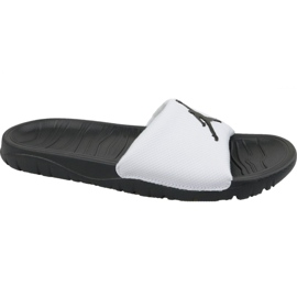 Nike Jordan Jordan Break Slide Gs papuče W CD5472-100 bijela