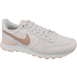 Nike Internationalist cipele Premium W 828404-604 bijela