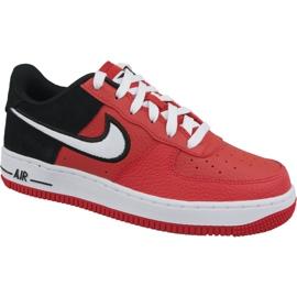 Cipele Nike Air Force 1 LV8 1 Gs W AV0743-600