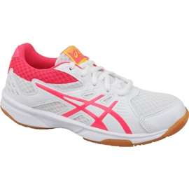 Odbojkaške cipele Asics Upcourt 3 Gs Jr 1074A005-104