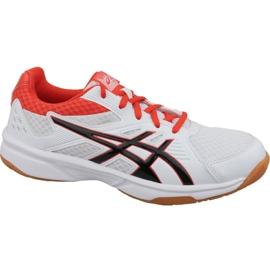 Odbojkaške cipele Asics Upcourt 3 M 1071A019-103