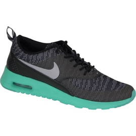 Cipele Nike Air Max Thea W 718646-002 siva