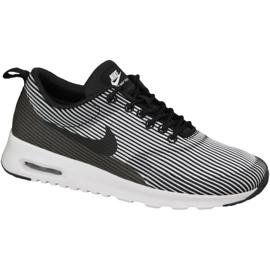 Cipele Nike Air Max Thea Jacquard W 718646-003
