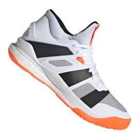 Cipele Adidas Stabil X Mid M F33827
