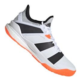 Cipele Adidas Stabil XM F33828