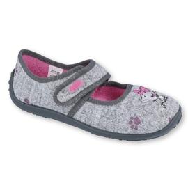 Dječje cipele Befado 945Y368