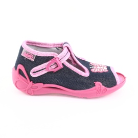 Dječje cipele Befado 213P112