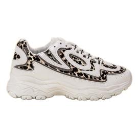 Kayla Sportske cipele za žene