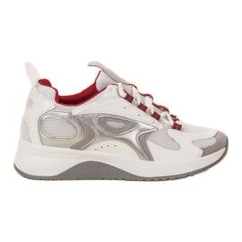 SHELOVET Udobne sportske cipele