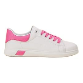 Ideal Shoes Sportske cipele za žene
