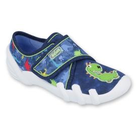 Dječje cipele Befado 273X275
