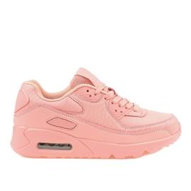 Roze Pink LXC-7500 sportska obuća