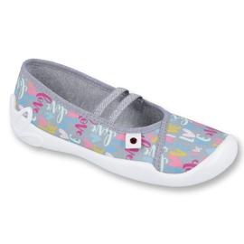 Dječje cipele Befado 116Y261