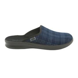 Muške cipele Befado pu 548M010