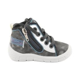 Dječje cipele Befado 547P001