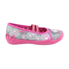 Pusheen Befado dječje cipele 116X248