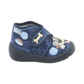 Dječje cipele Befado 529P106