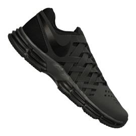 Crna Cipele Nike Lunar Fingertrap M 898066-010