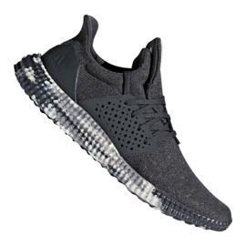 Siva Cipele Adidas Athletics 24/7 Tr M BD7228