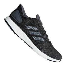 Crna Cipele Adidas PureBoost Dpr M B37787