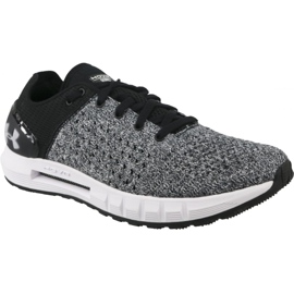 Under Armour siva Under Armor Hovr Sonic Nc W 3020977-007 tenisice