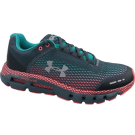 Under Armour Under Armor Hovr Infinite M 3021395-401 tenisice