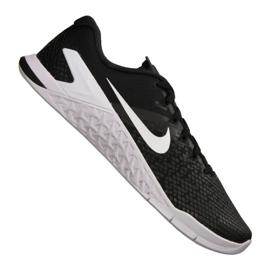 Crna Cipele Nike Metcon 4 Xd M BV1636-001