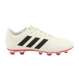 Nogometne cipele adidas Nemeziz 18.4 FxG M D97992