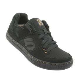 Crna Cipele Adidas Freerider M BC0666