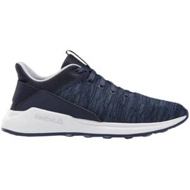 Mornarica Reebok Ever Road Dm XM DV5827 cipele