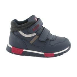 Mornarsko sportske cipele Big Star 374065