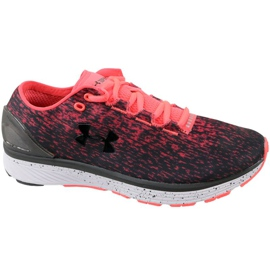 Under Armour Under Armor Charged Bandit 3 Ombre M 3020119-600 tenisice