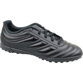 Nogometne cipele Adidas Copa 19.4 Tf Jr G26975