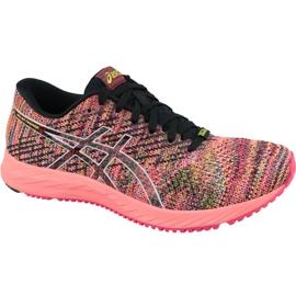 Cipele za trčanje Asics Gel-DS Trainer 24 W 1012A158-700