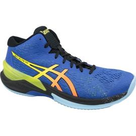 Odbojkaške cipele Asics Sky Elite Ff Mt M 1051A032-400