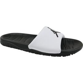 Nike Jordan bijela