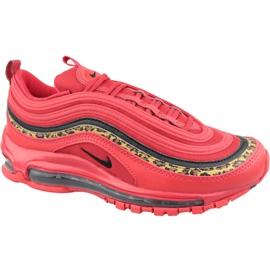 Cipele Nike Air Max 97 W BV6113-600