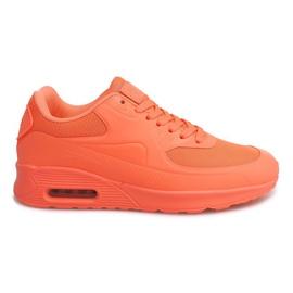 DN9-16 Narančaste tenisice narančasta