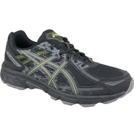 Cipele za trčanje Asics Gel-Venture 6 M T7G1N-001 crna