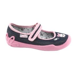 Dječje cipele Befado 114X352