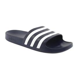 Papuče Adidas Adilette Aqua M F35542