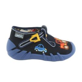 Mornarica Dječje cipele Befado 110P347