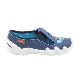 Dječje cipele Befado 290X188