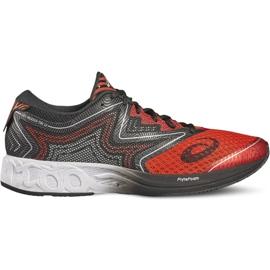 Šaren Cipele za trčanje Asics Noosa Ff M T722N-2301