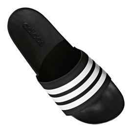 Papuče Adidas Adilette Comfort M AP9971 crna
