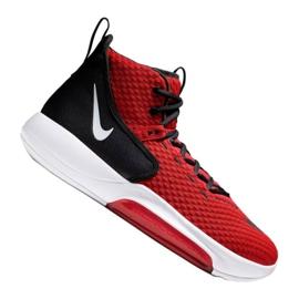 Cipele Nike Zoom Rize M BQ5468-600